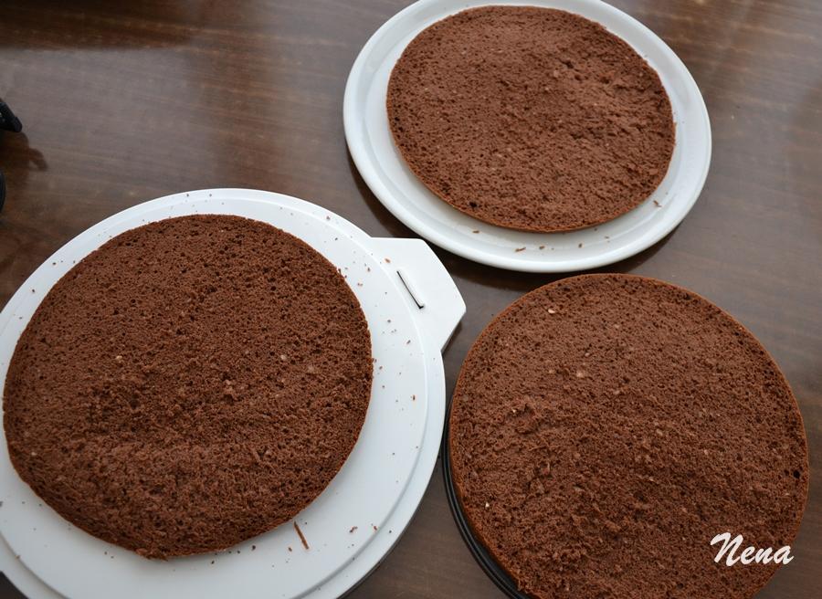 tijesto_torta
