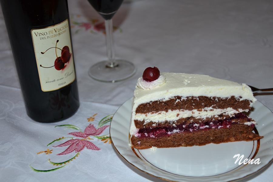 Schwarzwald_torta